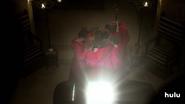 Runaways Teaser Trailer 28