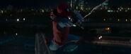 Spider-ManWeb-ShootingVWings