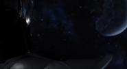 ThanosAvengers2