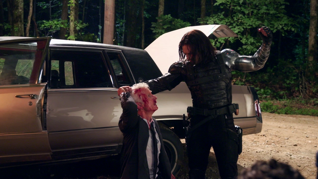 File:Winter Soldier killing Howard Stark (The Making of CACW).png