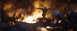 AvengersEndgameTrailer27