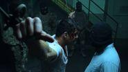 Frank Tortured