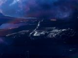 Avengers: Infinity War/Galería