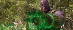 Avengers Infinity War 04
