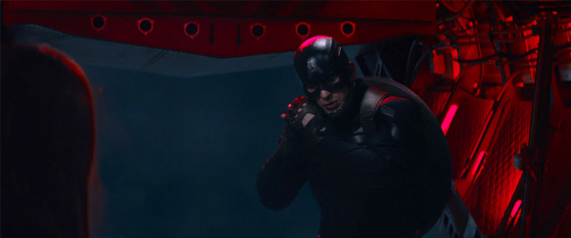 File:Cap's stealth suit.png