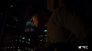 Daredevil S3 Date Announcement 5