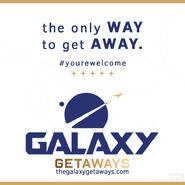 Galaxygetaways advertisement 5