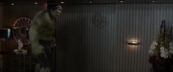 Hulk (May 4, 2012)