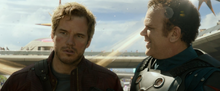 Star-Lord-Rhomann-Dey-Arrest