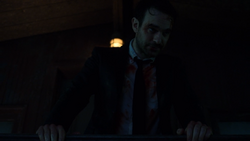Daredevil Season 3 Official Trailer12