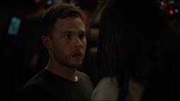 Fitz Discovers Aida