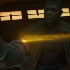 Fury es escaneado por Att-Lass.