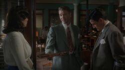 Jack-Thompson-Files-Sousa-Carter