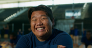 Jacob Batalon (SMH Gag Reel)