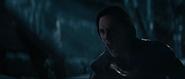 Loki-WeMustGo