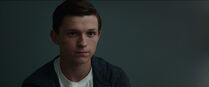 PeterParker-DiscussingPowers-CACW