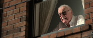 Stan Lee (Spider-Man Homecoming)