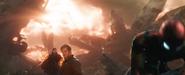 Titan (Avengers Endgame)