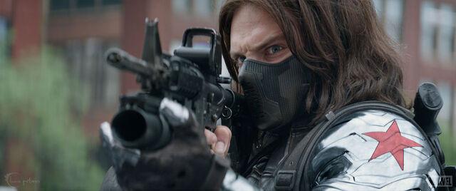 File:Winter Soldier's Prosthetic Arm.jpg