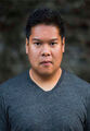Anthony Hoang.jpg