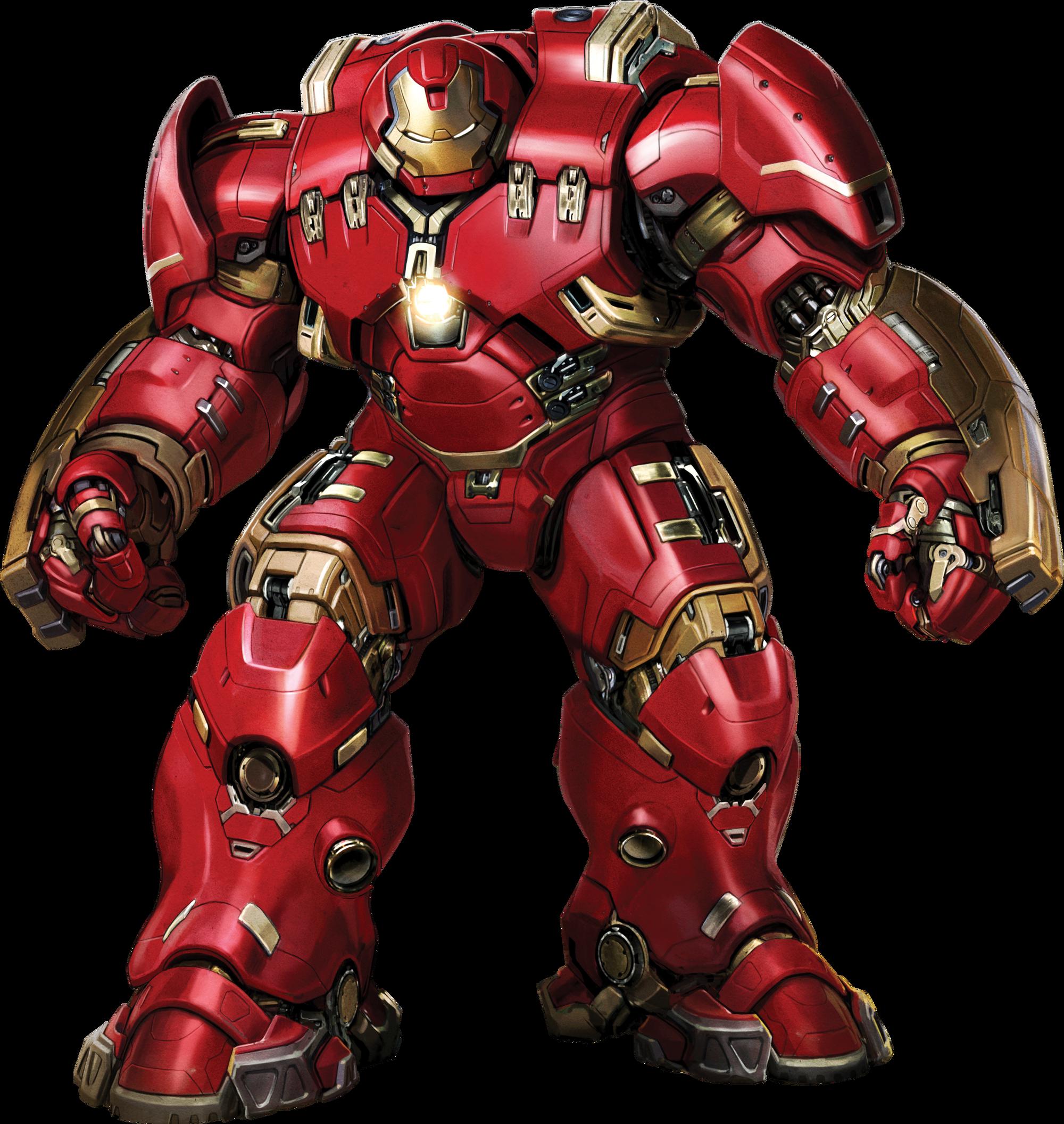 Iron Man Armor Mark XLIV Marvel Cinematic Universe Wiki