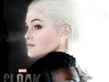 Cloak & Dagger/Primera temporada