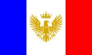 Flag of Sokovia