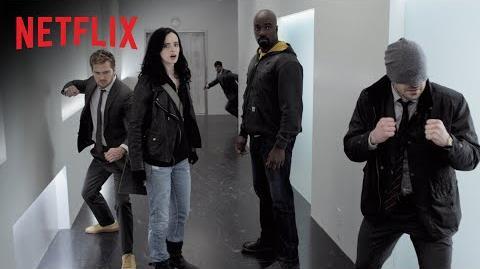 Stan Lee el hombre, el mito, el héroe de Marvel Netflix