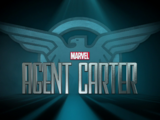 Agent Carter (TV series)