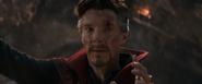 Doctor Starnge Endgame Battle 15
