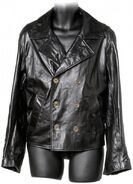 Ivan-Vanko-Leather-Jacket