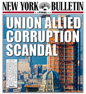 NYB Union Allied
