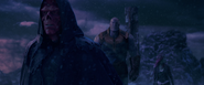 Red Skull (Avengers Infinity War)