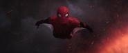 Spider-ManFarFromHomeTeaserTrailer60
