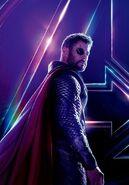Thor AIW Profile