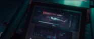 Vision 86 Percent Ultron