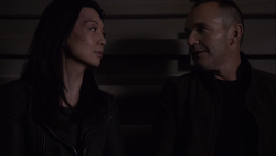 AoS512 Philinda Discussion