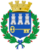 Coat of arms of Havana