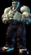 Hulk Joe Fix-it