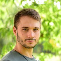 István Draco Markolt
