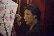 MadameGao-PaintingKite