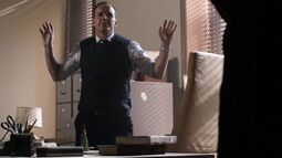 Phil-Coulson-Surrender-S2E18