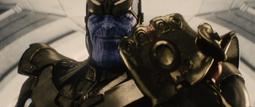 AoU Thanos