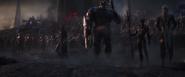 Black Order (Endgame)