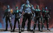 Captain-Marvel-Jackson-Sze-Starforce-Concept-Art
