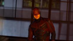 Daredevil-FireGasLeak