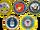 Fuerzas Armadas de los Estados Unidos