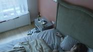 Marci Stahl's Apartment