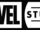 Marvel Studios/Концепт арт логотипов