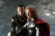 Thor-movie-Loki